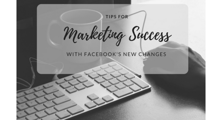 Tips For Facebook Marketing Success