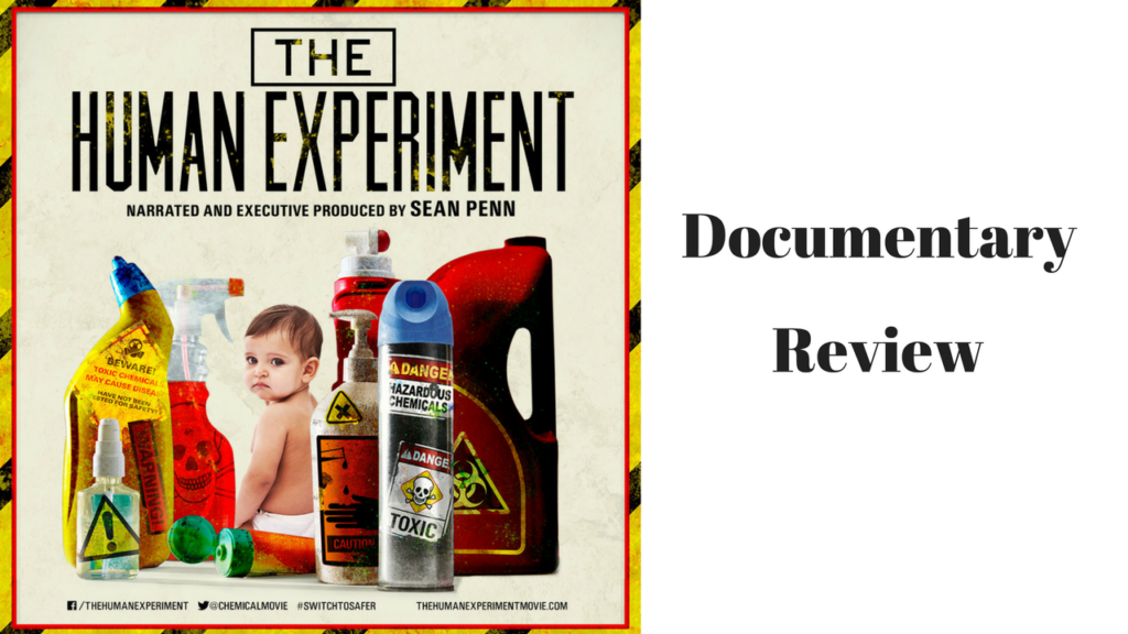 Human Experiment Documentary Review